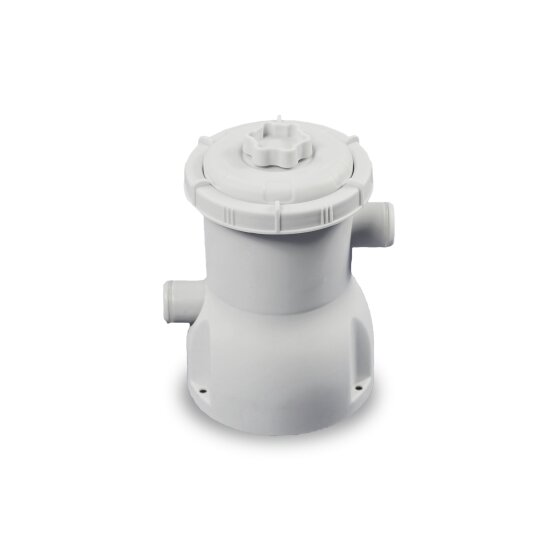 EXIT pool filter pump - 300 gallons/hour