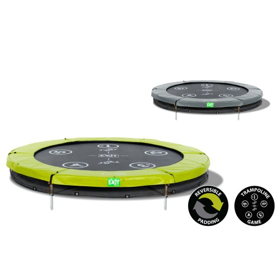 12.61.08.01-exit-twist-ground-trampoline-o244cm-green-grey-4
