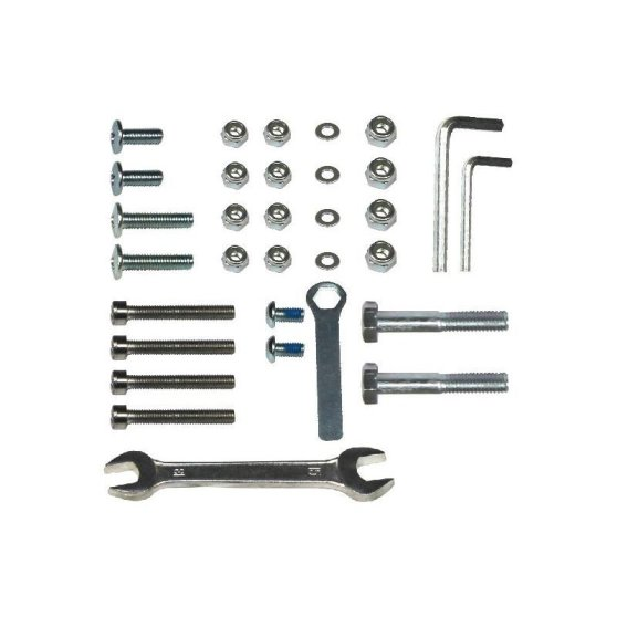 68.20.03.00-exit-complete-set-of-bolts-nuts-for-triker-rocker-and-pro-50