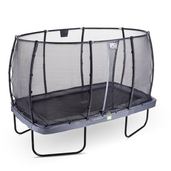 09.20.84.40-exit-elegant-trampoline-244x427cm-with-deluxe-safetynet-grey-1