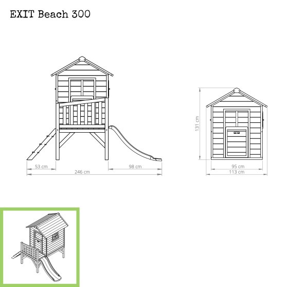 50.31.10.00-exit-beach-300-wooden-playhouse-grey-1