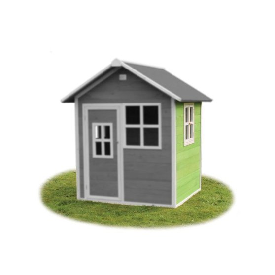 68.05.16.00-exit-side-wall-for-loft-100-750-wooden-playhouse-2-pieces-green