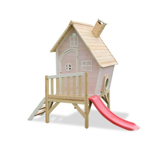 50.11.11.00-exit-fantasia-300-wooden-playhouse-pink