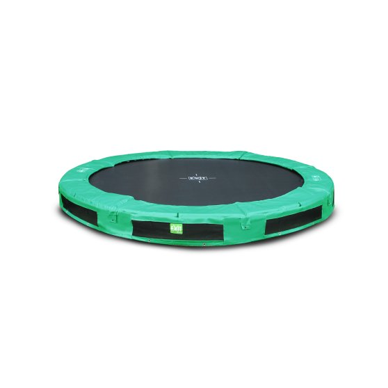 10.08.12.02-exit-interra-ground-trampoline-o366cm-green