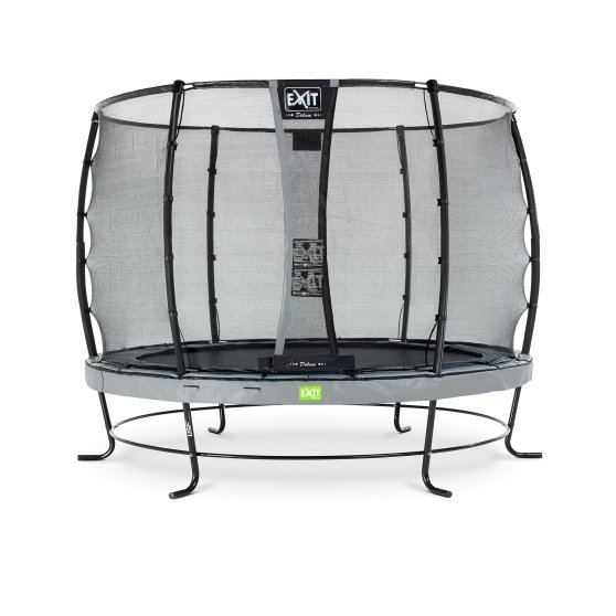 09.20.10.40-exit-elegant-trampoline-o305cm-with-deluxe-safetynet-grey