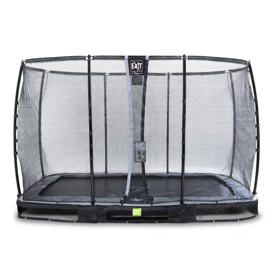 09.40.84.00-exit-elegant-ground-trampoline-244x427cm-with-deluxe-safety-net-black
