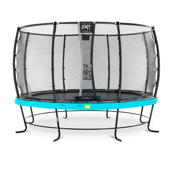 09.20.14.60-exit-elegant-trampoline-o427cm-with-deluxe-safetynet-blue