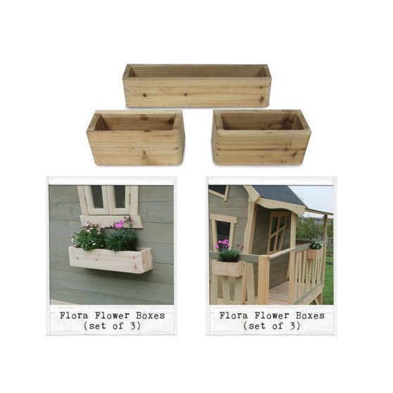 50.99.10.00-exit-flora-flower-boxes-for-wooden-playhouse-set-of-3-1