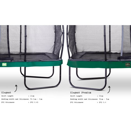 09.20.84.20-exit-elegant-trampoline-244x427cm-with-deluxe-safetynet-green-3
