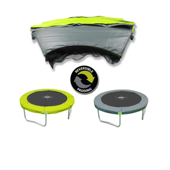 60.91.08.01-exit-padding-for-twist-trampoline-o244cm-green-grey