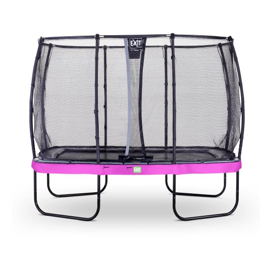 09.20.72.90-exit-elegant-trampoline-214x366cm-with-deluxe-safetynet-purple