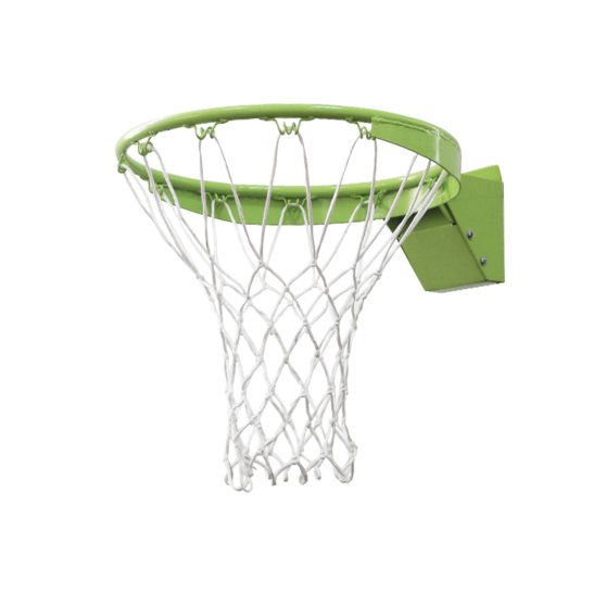 46.50.30.00-exit-basketball-dunk-hoop-and-net-green