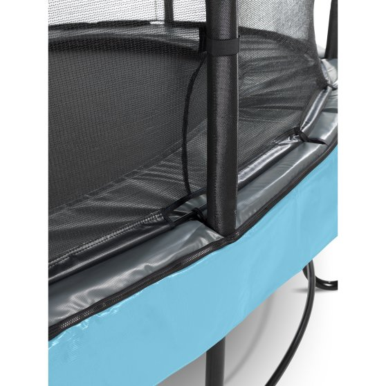 09.20.10.60-exit-elegant-trampoline-o305cm-with-deluxe-safetynet-blue-8