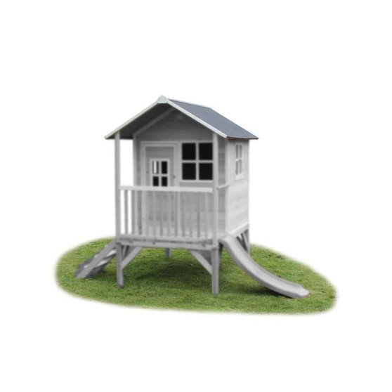 68.05.20.01-exit-roof-for-loft-300-750-wooden-playhouse