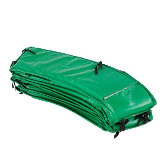 60.10.14.02-exit-padding-for-interra-trampoline-244x427cm-green