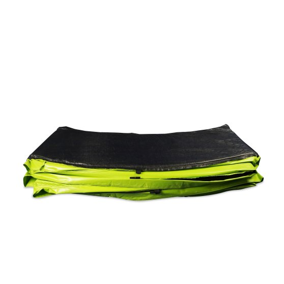 63.03.10.00-exit-padding-silhouette-trampoline-o305cm-green