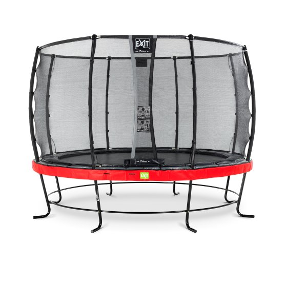 09.20.12.80-exit-elegant-trampoline-o366cm-with-deluxe-safetynet-red