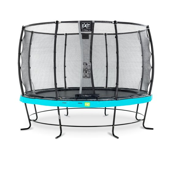 09.20.12.60-exit-elegant-trampoline-o366cm-with-deluxe-safetynet-blue