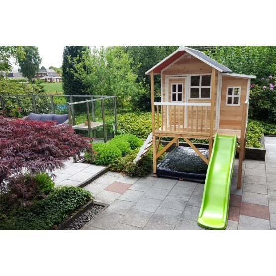 50.99.20.00-exit-sandpit-cover-for-loft-and-crooky-wooden-playhouses-500-750-black-2