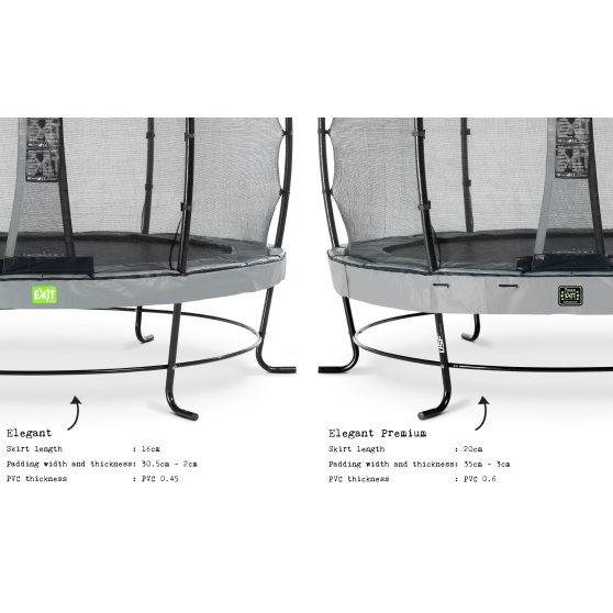 09.20.14.40-exit-elegant-trampoline-o427cm-with-deluxe-safetynet-grey-4