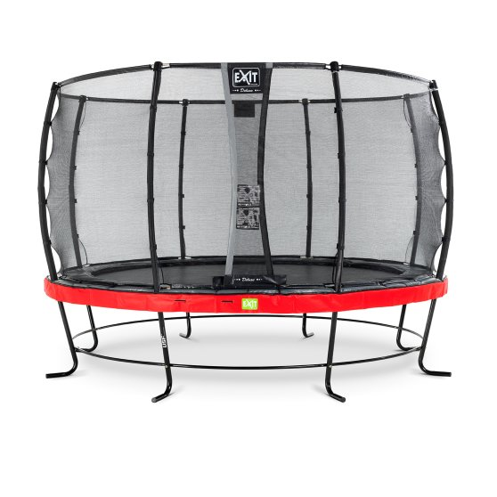 09.20.14.80-exit-elegant-trampoline-o427cm-with-deluxe-safetynet-red