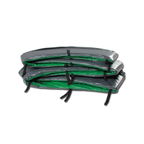 60.02.12.02-exit-padding-for-jumparena-trampoline-o366cm-green-grey