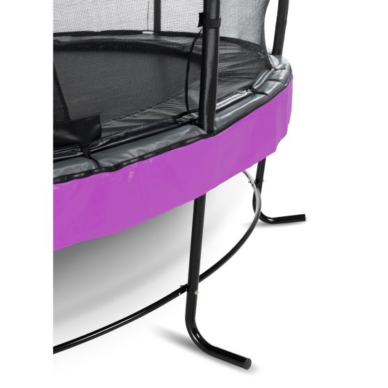 09.20.10.90-exit-elegant-trampoline-o305cm-with-deluxe-safetynet-purple-2