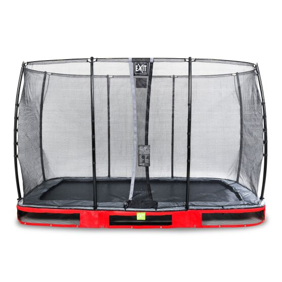 08.30.84.80-exit-elegant-premium-ground-trampoline-244x427cm-with-economy-safety-net-red