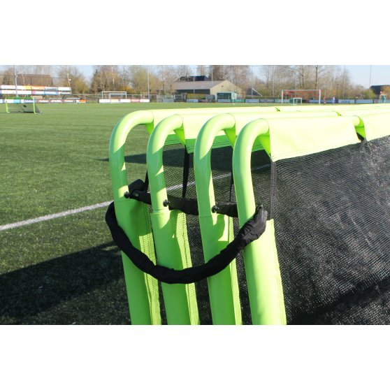 41.20.11.00-exit-gio-steel-football-goal-300x100cm-set-of-2-green-black-6