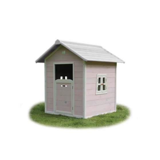 68.31.10.00-exit-front-rear-and-side-walls-for-beach-wooden-playhouse-pink