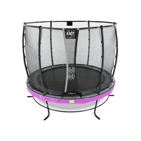 09.20.10.90-exit-elegant-trampoline-o305cm-with-deluxe-safetynet-purple-1
