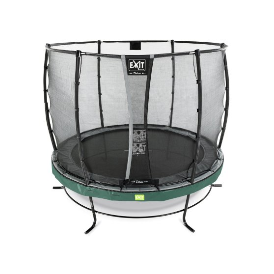 09.20.10.20-exit-elegant-trampoline-o305cm-with-deluxe-safetynet-green-1