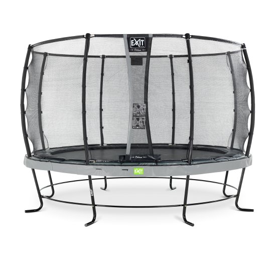 09.20.14.40-exit-elegant-trampoline-o427cm-with-deluxe-safetynet-grey