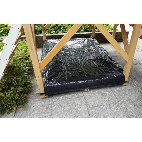 50.99.20.00-exit-sandpit-cover-for-loft-and-crooky-wooden-playhouses-500-750-black-1