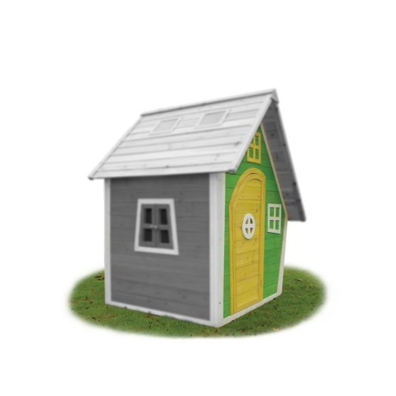 68.10.10.00-exit-front-and-rear-wall-for-fantasia-wooden-playhouse-green
