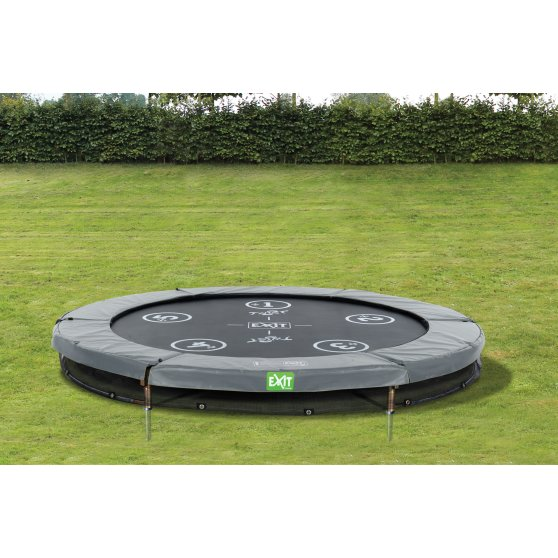 12.61.08.01-exit-twist-ground-trampoline-o244cm-green-grey-7