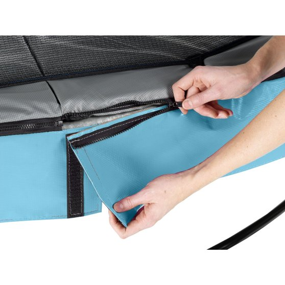 08.10.14.60-exit-elegant-premium-trampoline-o427cm-with-economy-safetynet-blue-3