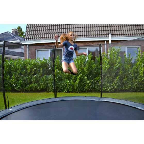 08.30.12.00-exit-elegant-premium-ground-trampoline-o366cm-with-economy-safety-net-black
