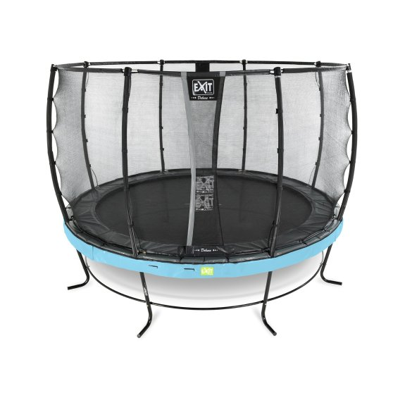 09.20.12.60-exit-elegant-trampoline-o366cm-with-deluxe-safetynet-blue-1
