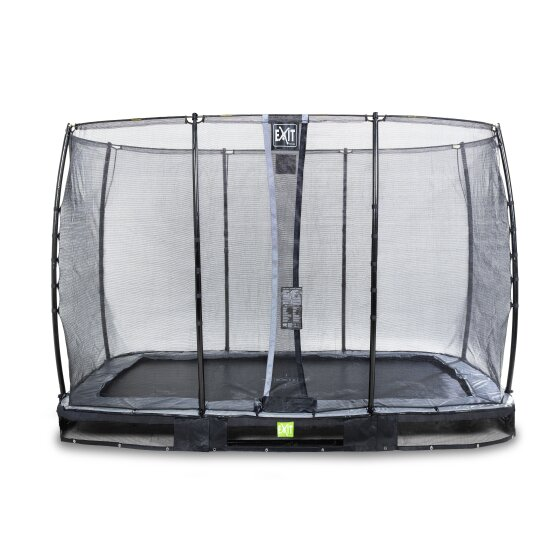 08.30.72.00-exit-elegant-premium-ground-trampoline-214x366cm-with-economy-safety-net-black