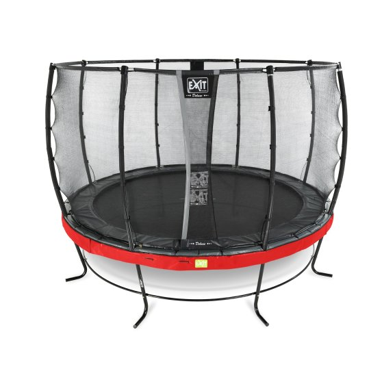 09.20.14.80-exit-elegant-trampoline-o427cm-with-deluxe-safetynet-red-1