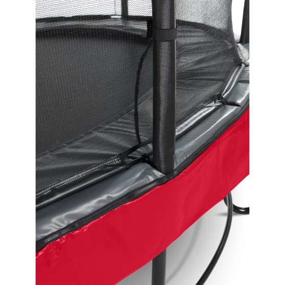 09.20.14.80-exit-elegant-trampoline-o427cm-with-deluxe-safetynet-red-8