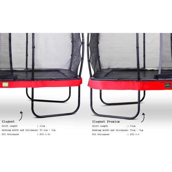 09.20.72.80-exit-elegant-trampoline-214x366cm-with-deluxe-safetynet-red-3