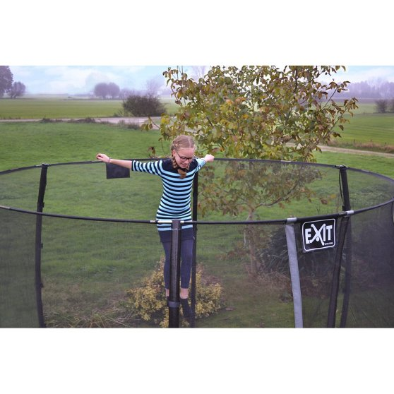 09.20.10.80-exit-elegant-trampoline-o305cm-with-deluxe-safetynet-red-12