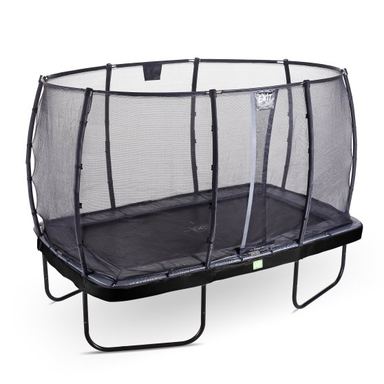 09.20.84.00-exit-elegant-trampoline-244x427cm-with-deluxe-safetynet-black-1