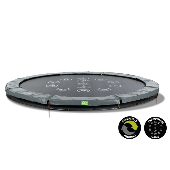 12.61.12.01-exit-twist-ground-trampoline-o366cm-green-grey-3