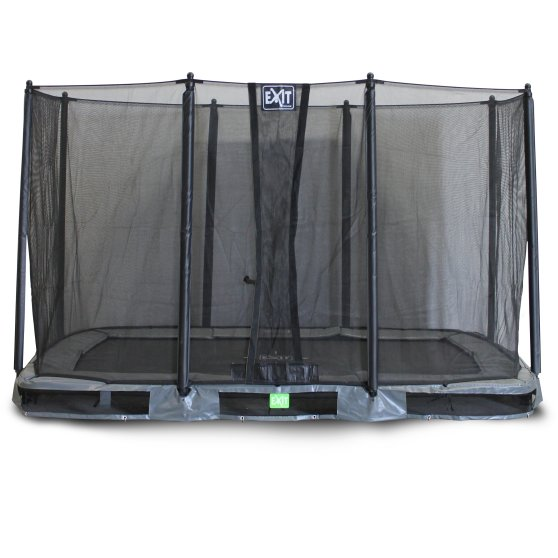 10.31.14.01-exit-interra-ground-trampoline-244x427cm-with-safety-net-grey