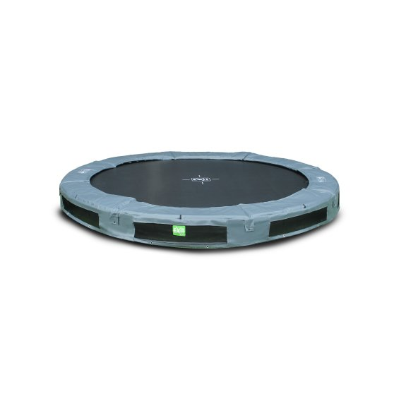 10.09.12.02-exit-interra-ground-trampoline-o366cm-grey