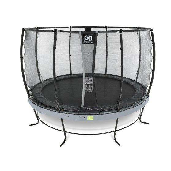 09.20.14.40-exit-elegant-trampoline-o427cm-with-deluxe-safetynet-grey-1