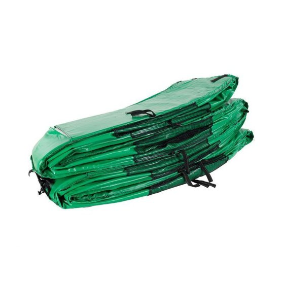 60.10.14.02-exit-padding-for-interra-trampoline-244x427cm-green-1